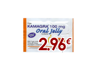 kamagra-jelly Pillerpriser